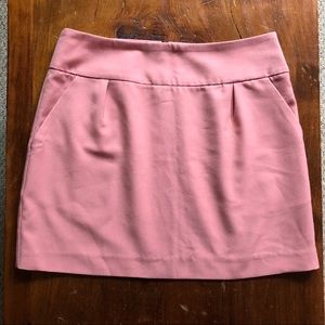 XXI Skirt with pockets